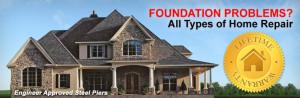 house foundation repairs oklahoma