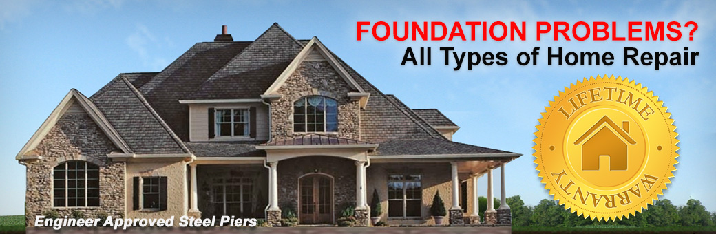 house foundation repairs oklahoma